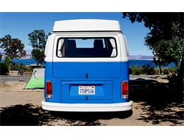 Picture of '78 Westfalia Camper located in California Auction Vehicle Offered by Come To The Auction - P1DU