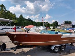 Picture of '61 Boat - P1E4