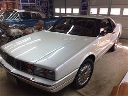 Picture of '88 Allante - P1E6