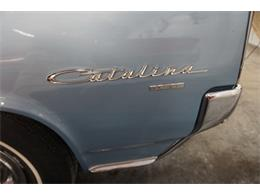 Picture of '64 Catalina - P1EJ