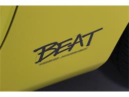 Picture of '91 Beat - P1EV
