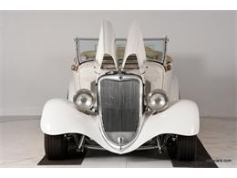 Picture of '34 Custom located in Illinois Offered by Volo Auto Museum - P1F4