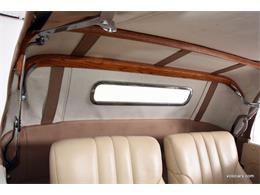 Picture of Classic '34 Custom - $41,998.00 - P1F4