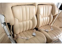 Picture of '34 Custom located in Volo Illinois Offered by Volo Auto Museum - P1F4