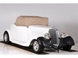 Picture of 1934 Custom located in Illinois - $41,998.00 - P1F4