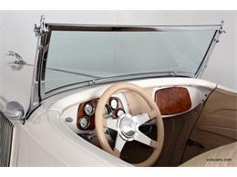 Picture of Classic 1934 Custom - $41,998.00 - P1F4
