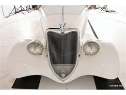 Picture of Classic '34 Ford Custom - P1F4