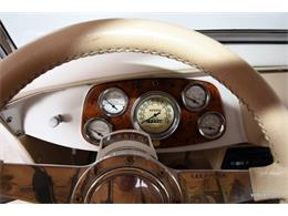 Picture of Classic 1934 Ford Custom - $41,998.00 Offered by Volo Auto Museum - P1F4