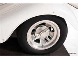 Picture of '34 Ford Custom - $41,998.00 Offered by Volo Auto Museum - P1F4