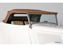 Picture of Classic 1934 Custom Offered by Volo Auto Museum - P1F4