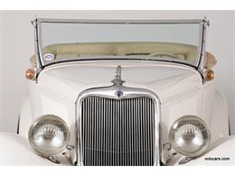 Picture of 1934 Custom located in Illinois Offered by Volo Auto Museum - P1F4