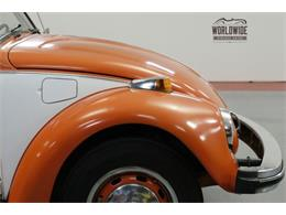 Picture of 1974 Volkswagen Beetle located in Colorado - $6,900.00 - P1F5
