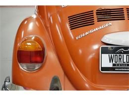 Picture of 1974 Beetle located in Colorado Offered by Worldwide Vintage Autos - P1F5