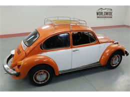 Picture of '74 Beetle Offered by Worldwide Vintage Autos - P1F5