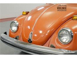 Picture of '74 Volkswagen Beetle located in Colorado Offered by Worldwide Vintage Autos - P1F5