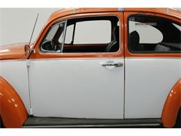Picture of '74 Beetle located in Denver  Colorado - $6,900.00 Offered by Worldwide Vintage Autos - P1F5