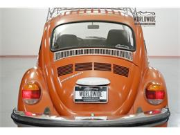 Picture of 1974 Volkswagen Beetle - P1F5