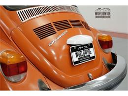 Picture of 1974 Beetle - $6,900.00 Offered by Worldwide Vintage Autos - P1F5