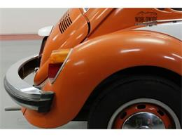 Picture of '74 Volkswagen Beetle located in Denver  Colorado - P1F5