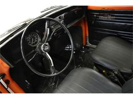 Picture of '74 Volkswagen Beetle - $6,900.00 Offered by Worldwide Vintage Autos - P1F5