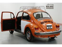 Picture of 1974 Volkswagen Beetle - $6,900.00 - P1F5