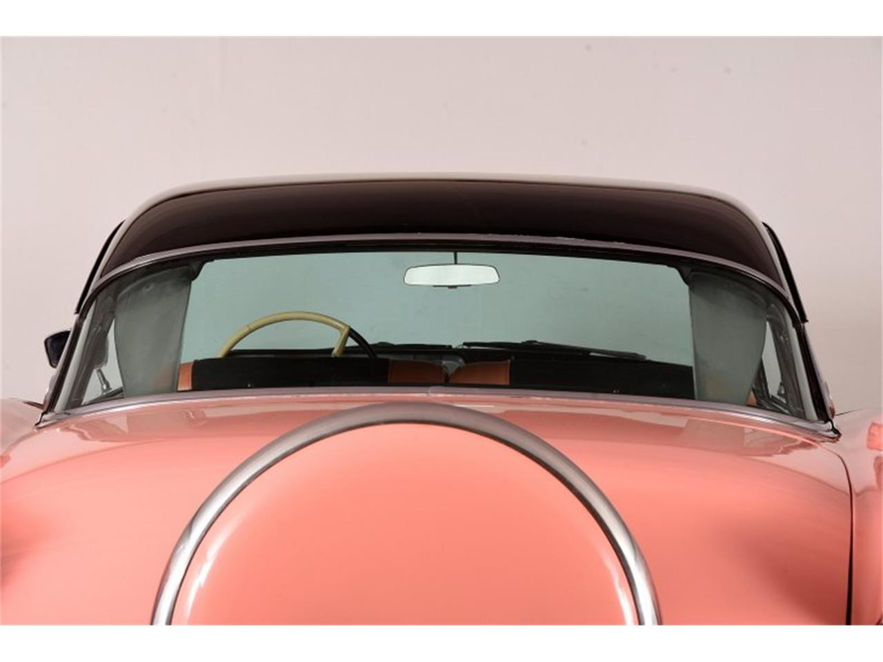 Large Picture of '57 Premiere - P1FD