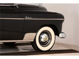 Picture of '50 Deluxe - P1FG