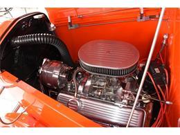 Picture of '32 Custom - P1FK