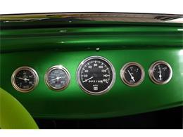 Picture of '32 Custom - P1FL