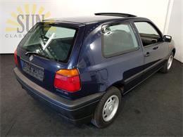 Picture of '93 Golf - P1FO