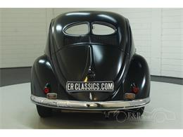 Picture of '52 Beetle - P1G5