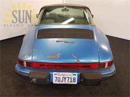 Picture of '78 911 - P1G7