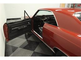 Picture of '66 Chevelle - P1G8
