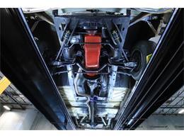 Picture of '64 Falcon - P1G9