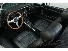 Picture of '73 E-Type - P1GA
