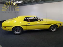 Picture of '73 Mustang - P1GE