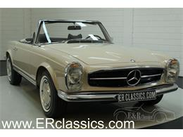 Picture of '71 280SL - P1GG