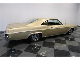 Picture of '66 Impala - P1GI