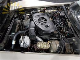 Picture of '82 Corvette - P1GK