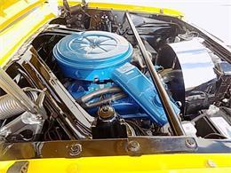 Picture of '64 Falcon Futura - P1HK