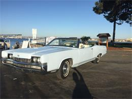 Picture of Classic '69 Marquis located in California - P1HS