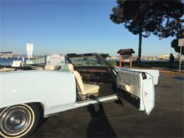 Picture of Classic 1969 Marquis located in California - $12,000.00 - P1HS