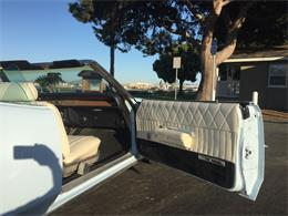 Picture of Classic '69 Marquis located in California - $12,000.00 - P1HS