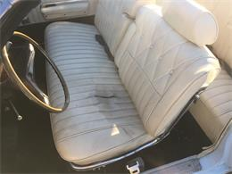Picture of Classic '69 Marquis - $12,000.00 - P1HS