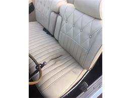 Picture of '69 Mercury Marquis Offered by a Private Seller - P1HS