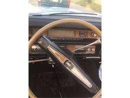 Picture of Classic '69 Mercury Marquis located in California - $12,000.00 Offered by a Private Seller - P1HS