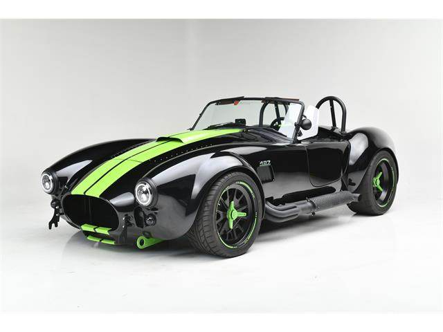 Picture of '65 Race Car - P1HX