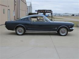 Picture of Classic '65 Mustang - P1IH