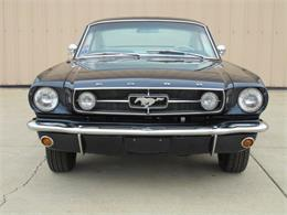 Picture of 1965 Mustang - P1IH