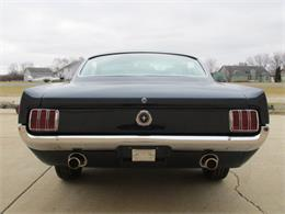 Picture of Classic 1965 Mustang located in Sandwich Illinois Offered by a Private Seller - P1IH